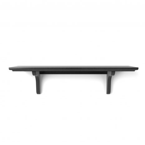 Display-Shelf-Front