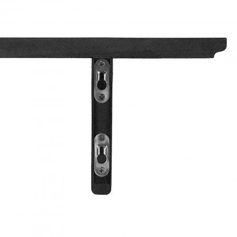 Small-Display-Shelf-3-Backside