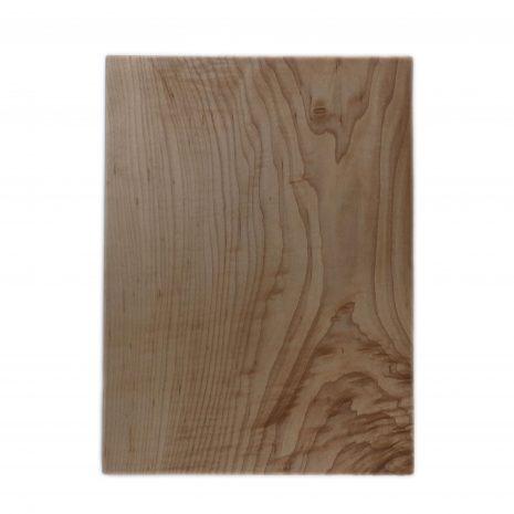 maple-cutting-board-3