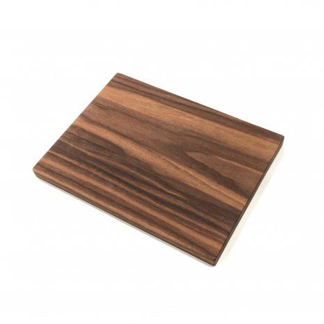 walnut-board-square-edge-1