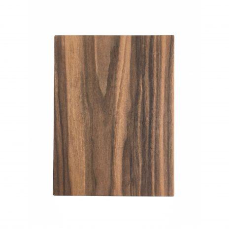 walnut-board-square-edge-3