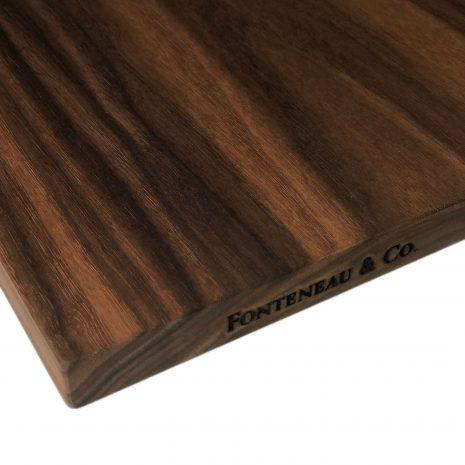 walnut-board-square-edge-4