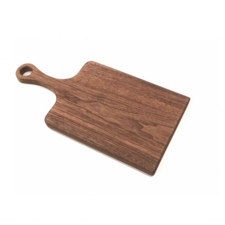 walnut-board-with-handle-1