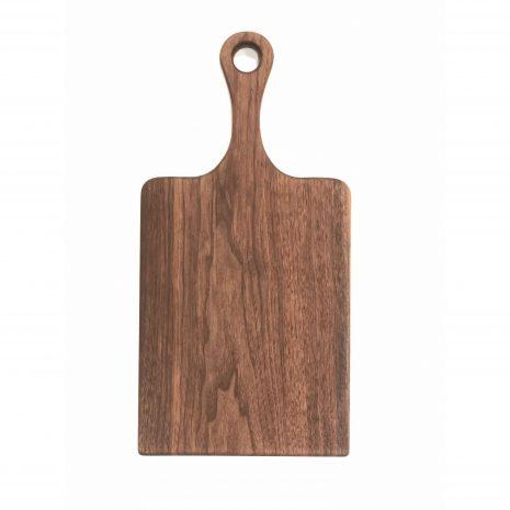 walnut-board-with-handle-2