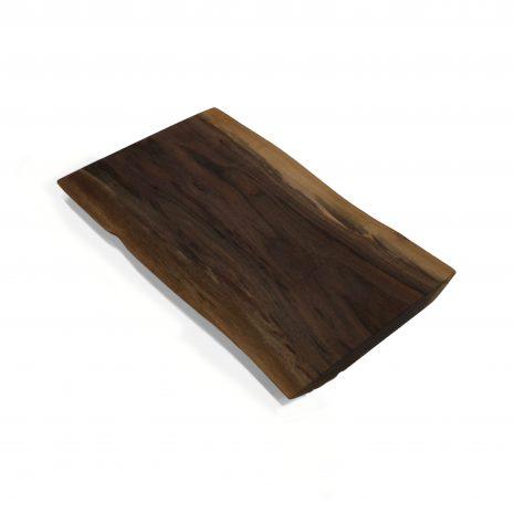 Fonteneau-live-edge-walnut-board-w