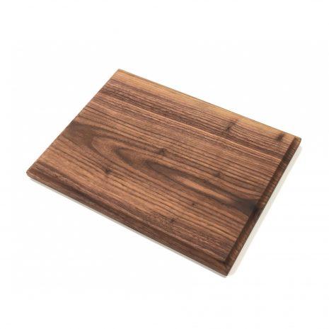walnut-board-rounded-1