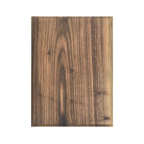 walnut-board-rounded-3