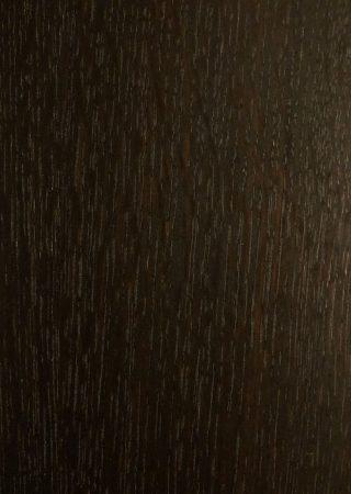 Fco-Ebonized-Oak