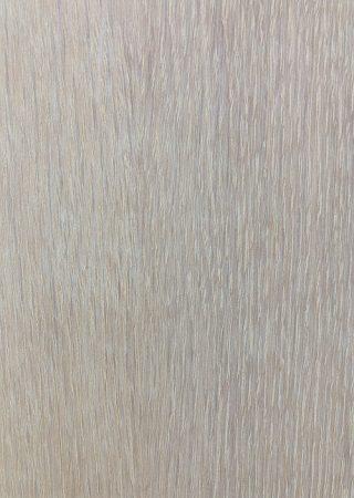 Fco-Limed-Oak