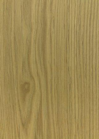 Fco-Oak-Natural
